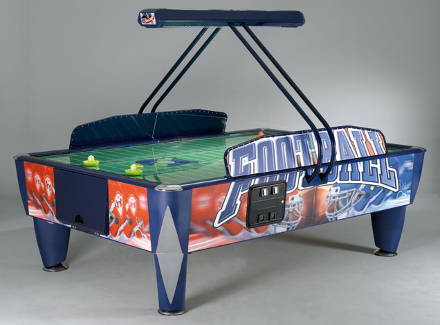 професійний стіл аерохоккею