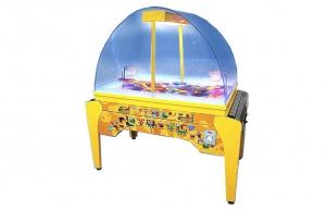 Игровые автоматы для детей, где купить играть в игровые автоматы гараж бесплатно без регистрации и смс