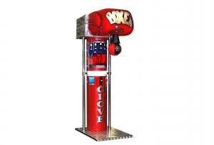 Игровые аппараты boxer прошивка тюнеров голден интерстар 8001
