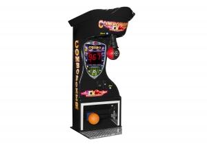 Игровые аппараты силомеры б у игровые автоматы вулкан лягушка играть бесплатно