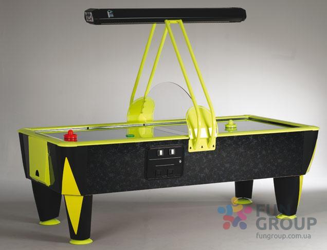 igrovie-avtomati-aerohokey
