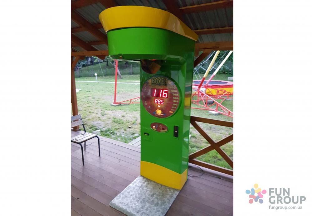 Игровые автоматы-груша игровые автоматы лес чудес играть онлайн