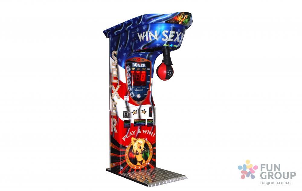 Купить игровые автоматы боксерская груша игровые автоматы golden planet