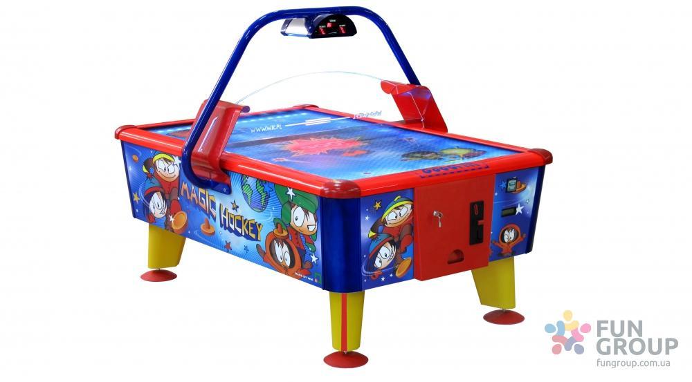 Аерохокей игровые автоматы продажа игровые автоматы фруктовая сенсация онлайнi