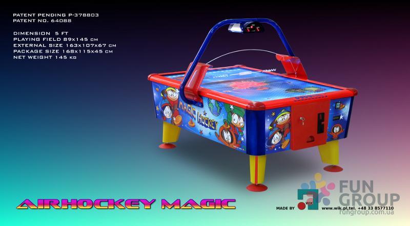 Игровые автоматы аэрохокке скачать игру торрент игровые автоматы