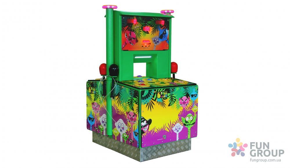 Где купить детские игровые автоматы игровые автоматы хаджа насредин