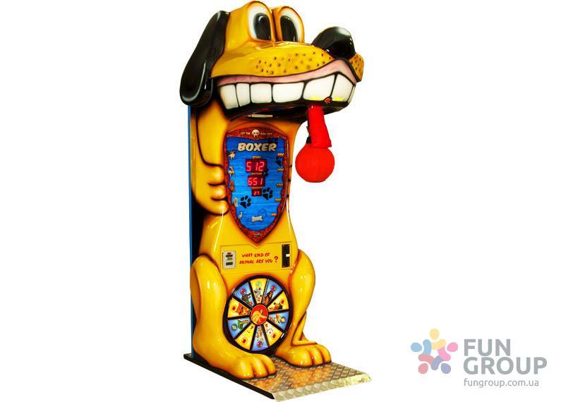 Грати азартні ігрові автомати