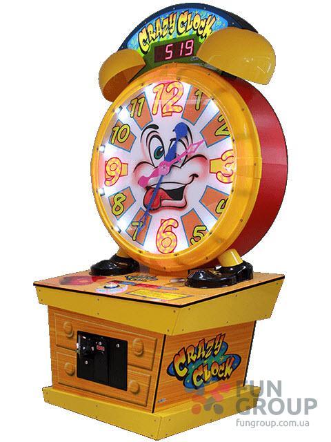 Скачати ігровий автомат крейзі фрукт