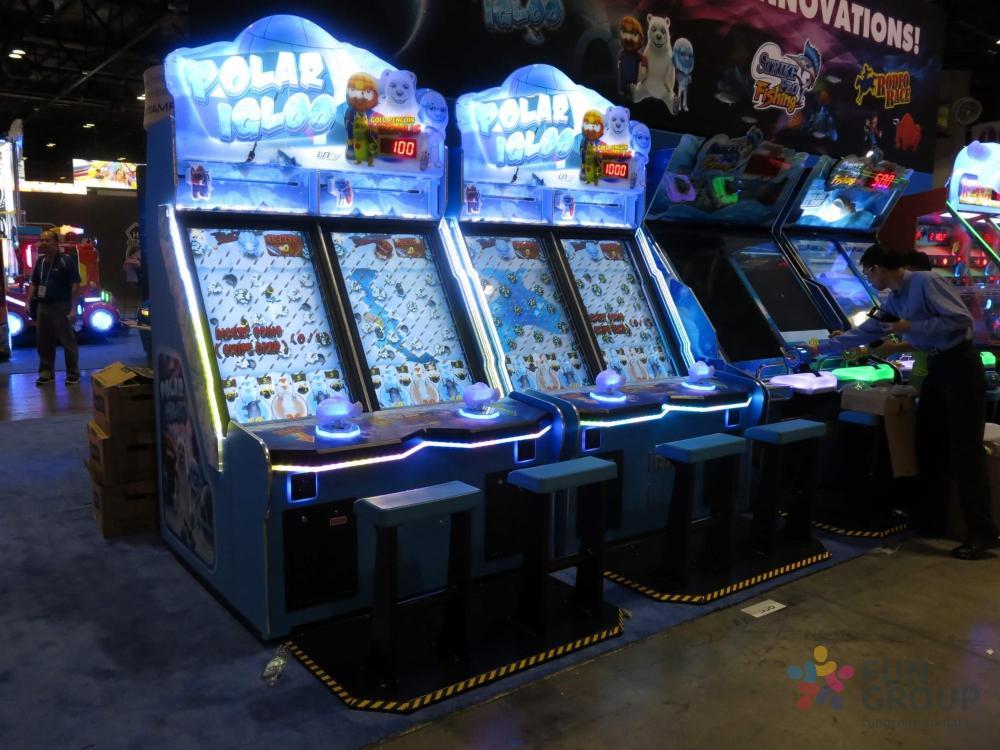 Через торрент игры игровые на пк автоматы скачать