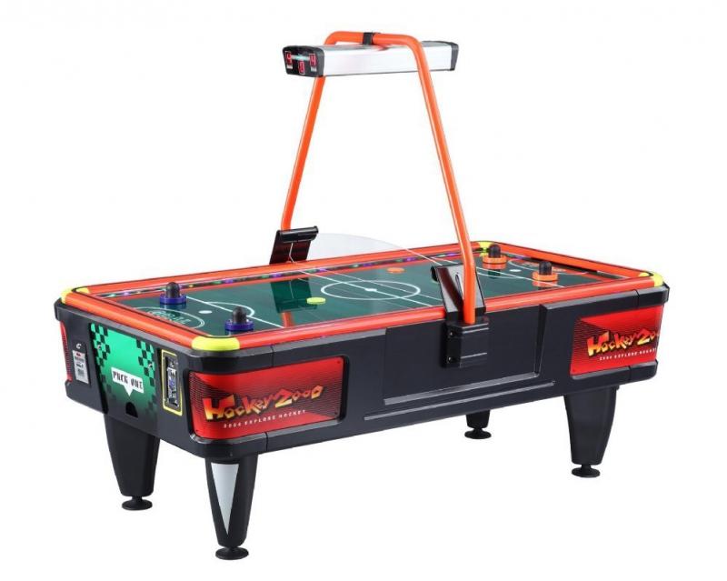 Ігрові автомати онлайн гривня